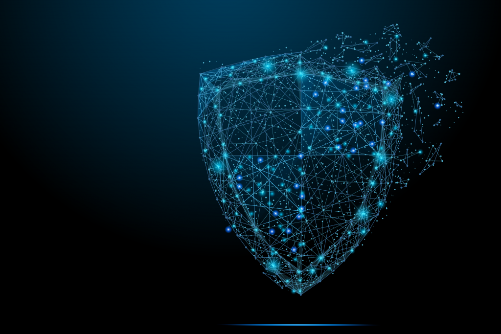 Secure your Windows Server in six steps